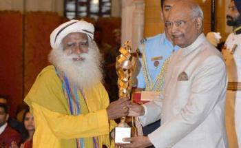Rashtriya Khel Protsahan Puraskar